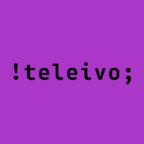 teleivo