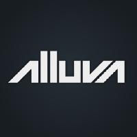 @Alluva