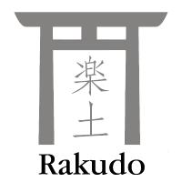 @rakudo
