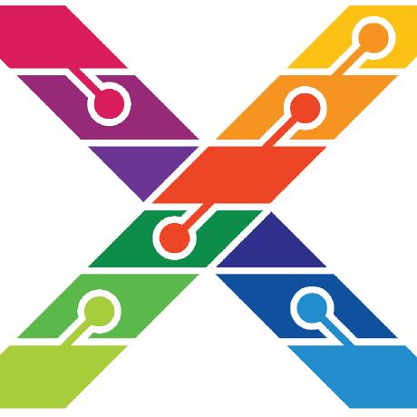 ConnectxWeb