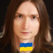 @ivankravchenko
