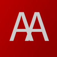 @angular-adaptive