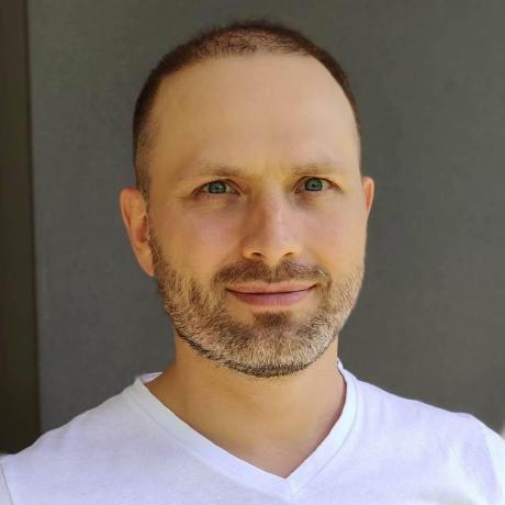 Filip Stachura