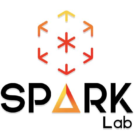 MIT-SPARK