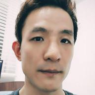 @SanggyuOh