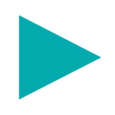 GitHub - webdigi/AWS-AMI-Automated-Creation-Deletion
