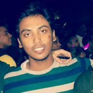 @shubho-pramanik