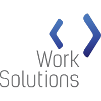 @worksolutions
