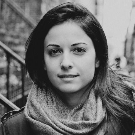Marcella Prieto