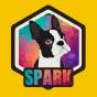 @spark-studio