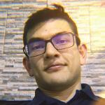 @kevinpulido89