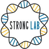 @Strong-Lab