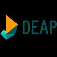 @DEAP