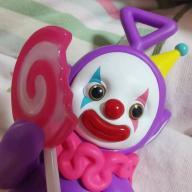 @yingzhuo