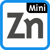 @MiniZinc