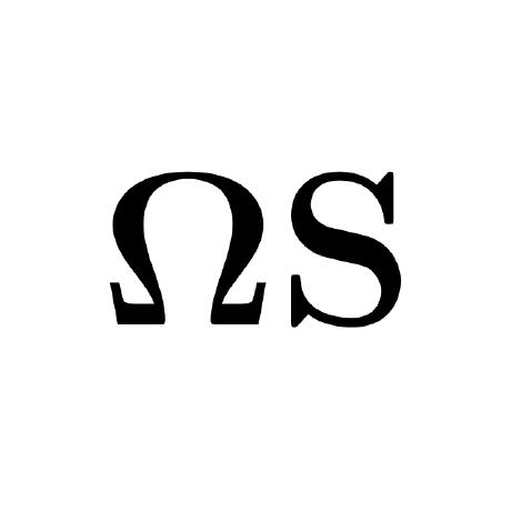 hfarr's avatar