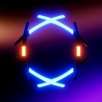 GitHub - CypherPoet/book--hacking-with-swift: Project