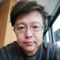 @daijingjing