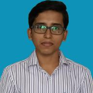 @NarayanChakraborty