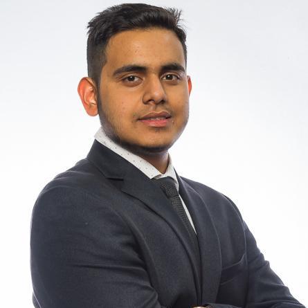 Zunayed Siddiqui
