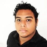 @efren-martinez