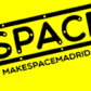 @makespacemadrid