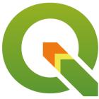 @qgis-sk