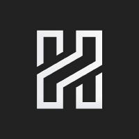 @haven-protocol-org
