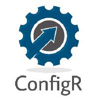 @config-r