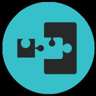 GitHub - ElderDrivers/EdXposed: Elder driver Xposed Framework