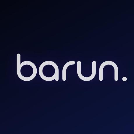 Barun Acharya