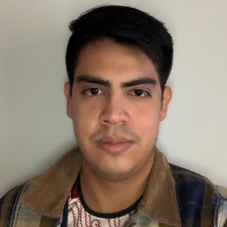 Oscar Cañongo