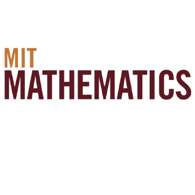 GitHub - mitmath/18335: 18 335 - Introduction to Numerical Methods