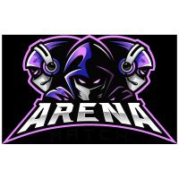 @arenamatch