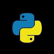 @python-cloud