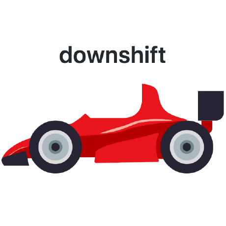 downshift-js