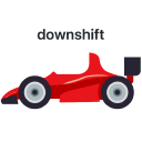 downshift-js