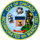 @cityofchicago