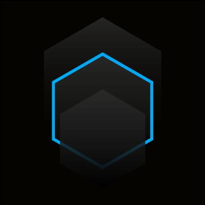 GitHub - quantumblacklabs/kedro-airflow: Kedro-Airflow makes