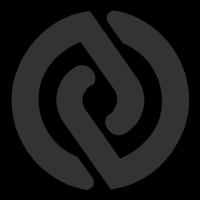 @coinflex-exchange