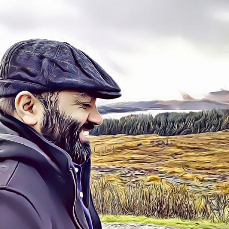 mygnu