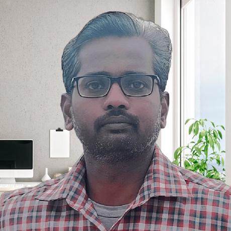 Shamb0 RK's avatar