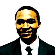 @obinnaokechukwu
