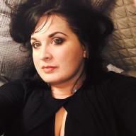 @LindsayAlexandra