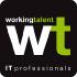 @workingtalent