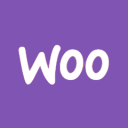 woocommerce-android