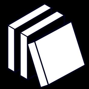 react-native-unimodules/gradle groovy at master · unimodules