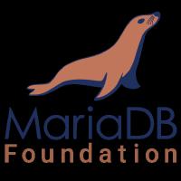 @MariaDB