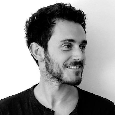 Pipenv 是 Python org 官方推进的 Python 包管理工具 - Python开发