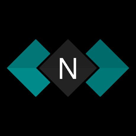 nextcloud-notes